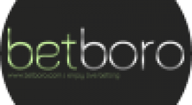 Betboro | Casas de Apostas Online
