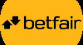 Betfair Brasil